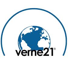Desarrollos Turísticos con Verne 21