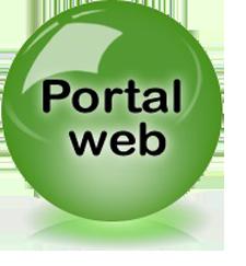 diseño web ac soluciones e commerce comercio electronico turismo