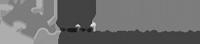 Logotipo AC Soluciones (Gris)