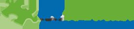 Logotipo AC Soluciones