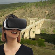 ac-soluciones_realidad-virtual