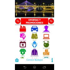 app-comercial-turistica
